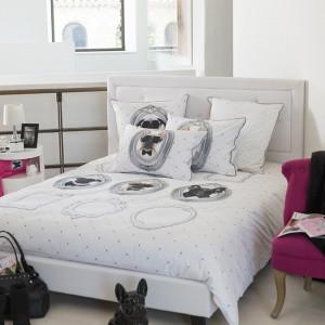 Parure de lit et linge de lit de qualit pour adolescents for Housse couette ado garcon