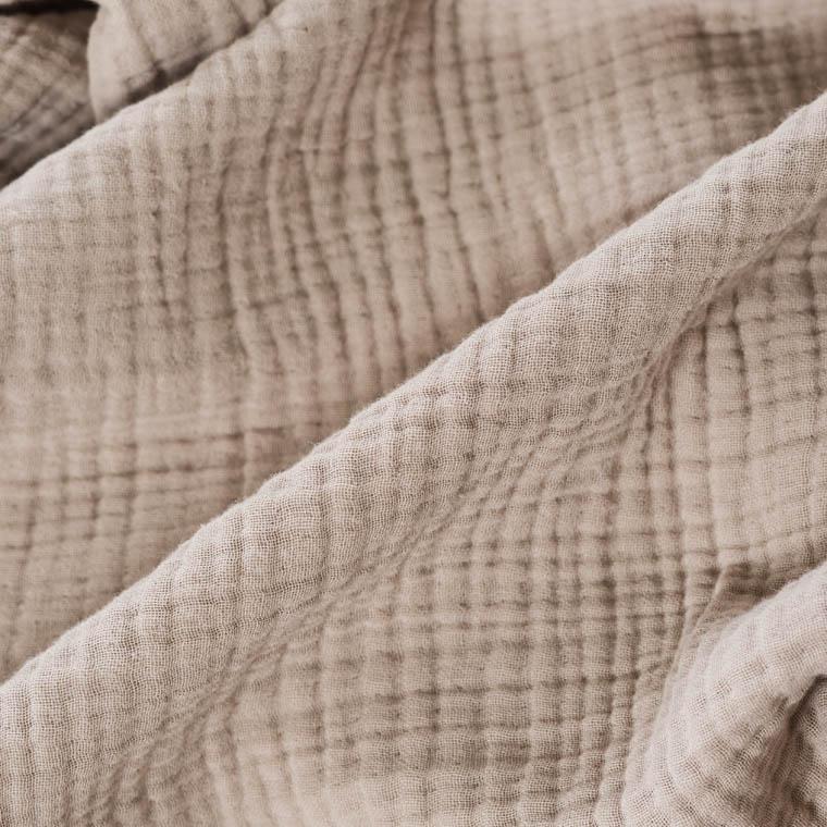 Coton sp/écial boutis n/°8 blanc