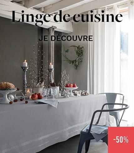 Nappe Pléiade