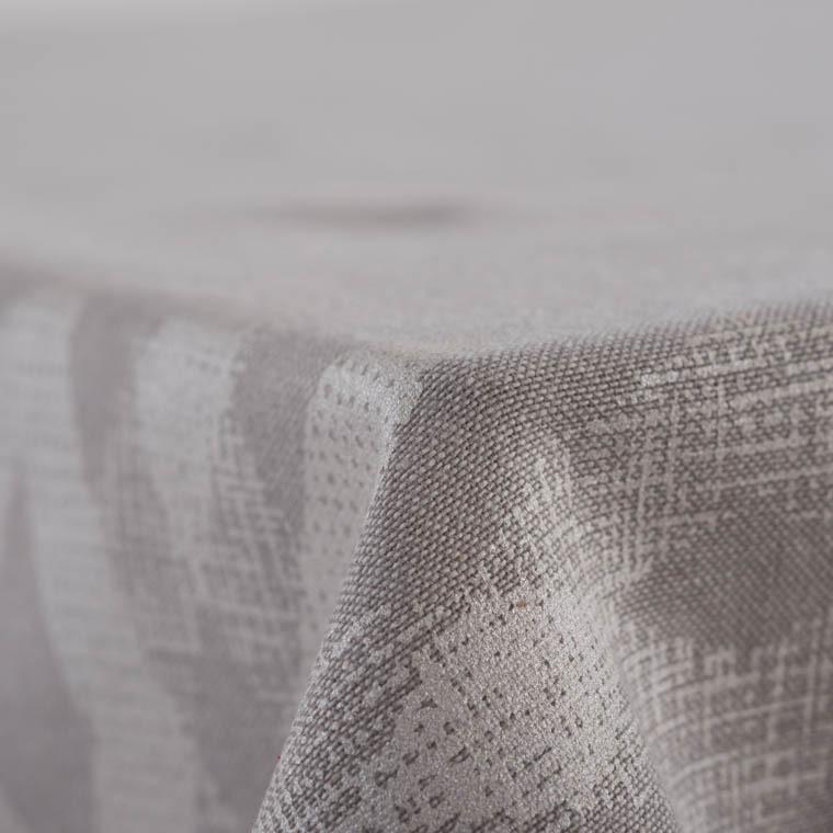 nappe iria carre blanc. Black Bedroom Furniture Sets. Home Design Ideas