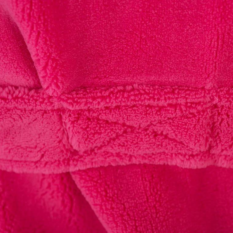 Robe De Chambre Ado Fille Best Bathrobe Peignoir Scampi