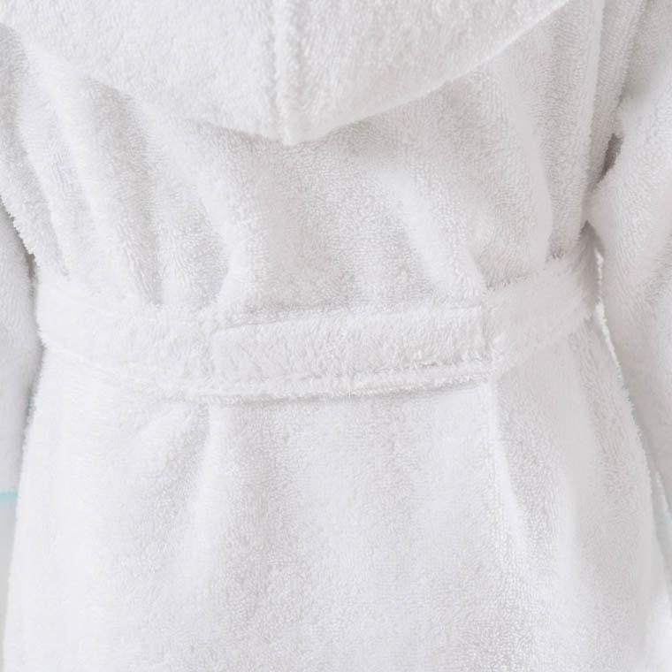 carre blanc peignoir enfant amazing kyriel with carre blanc peignoir enfant interesting. Black Bedroom Furniture Sets. Home Design Ideas