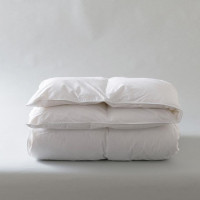 Couette hiver synthétique EVEREST
