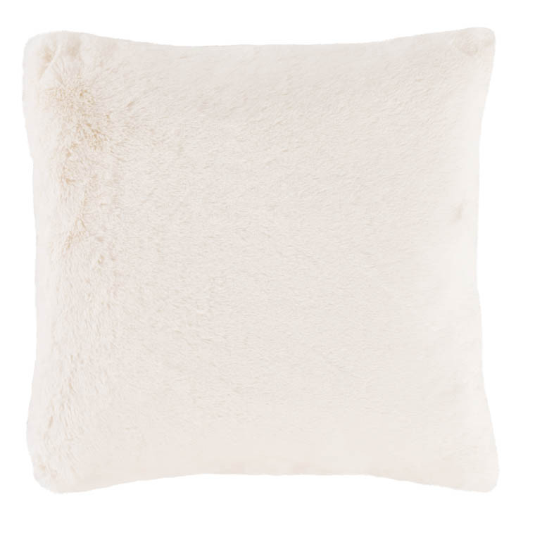 Coussin ARCTIC