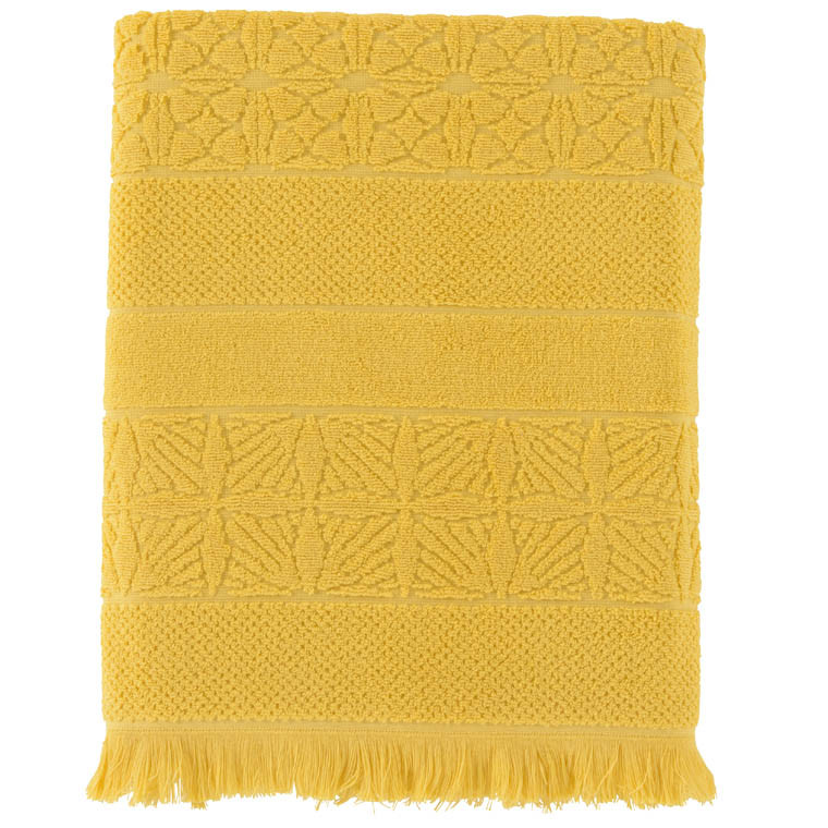 Drap de bain CHIARA CURRY