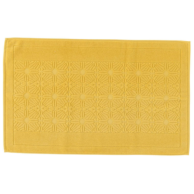 Tapis de bain CHIARA CURRY