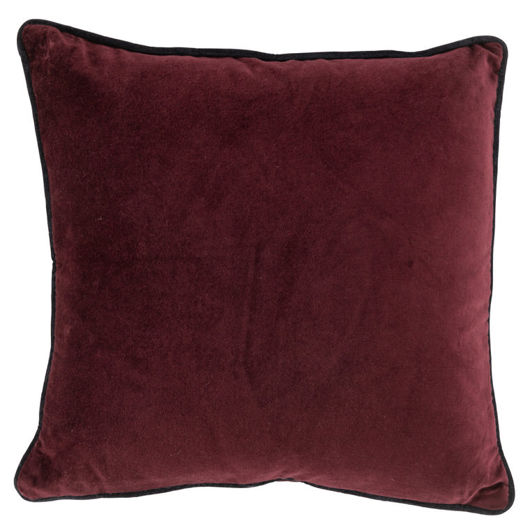 Coussin DIVA GRIOTTE