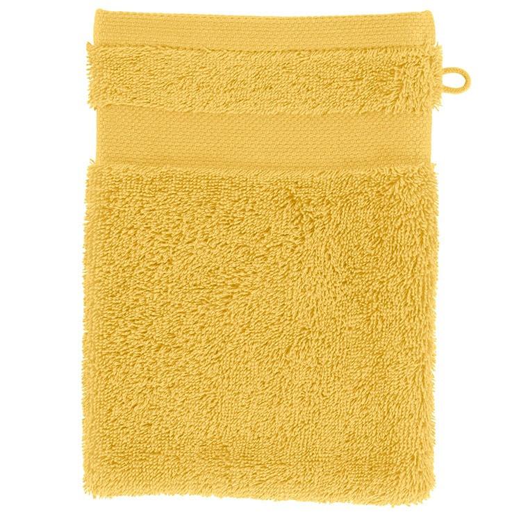 Gant de toilette LOLA II ananas