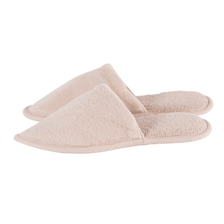 Chaussons mules femme LOLA LIN