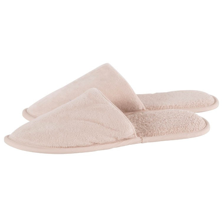 Chaussons mules homme LOLA LIN