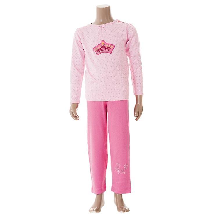 Pyjama MORGANE ROSE