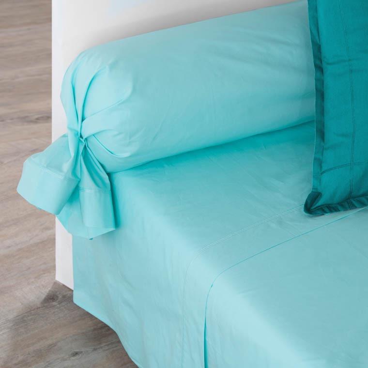 Drap de lit NEO LAGON