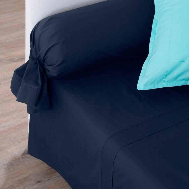 Drap de lit NEO MARINE