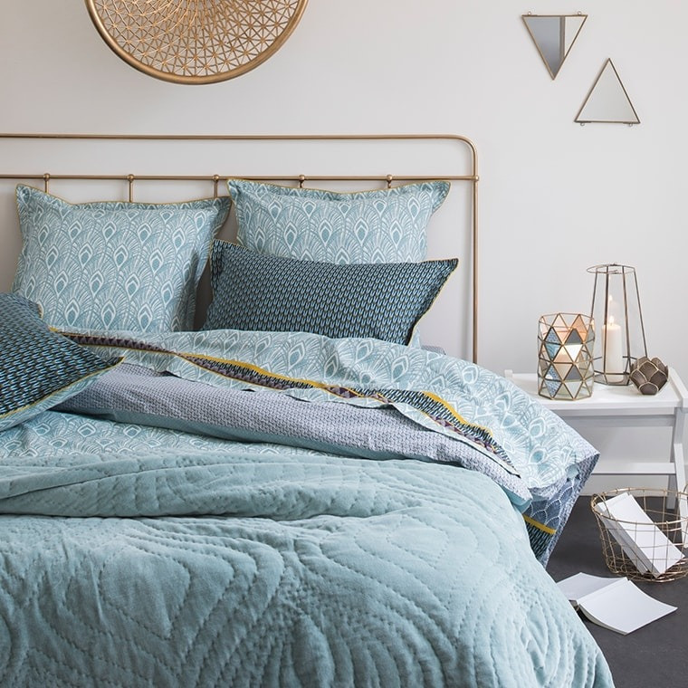 parure de lit dinosaure disney the good dinosaur arlo single duvet quilt cover bedding set. Black Bedroom Furniture Sets. Home Design Ideas