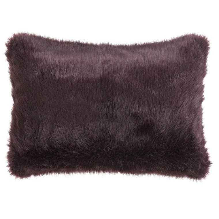 Coussin PRUNE