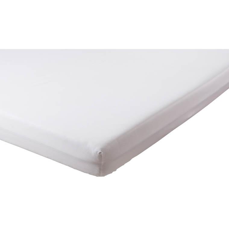 drap housse shadow carre blanc. Black Bedroom Furniture Sets. Home Design Ideas