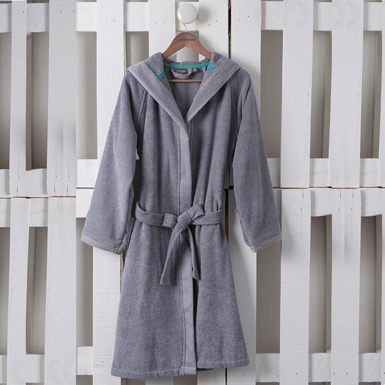 robe de chambre ado fille best bathrobe peignoir scampi with robe de chambre ado fille. Black Bedroom Furniture Sets. Home Design Ideas