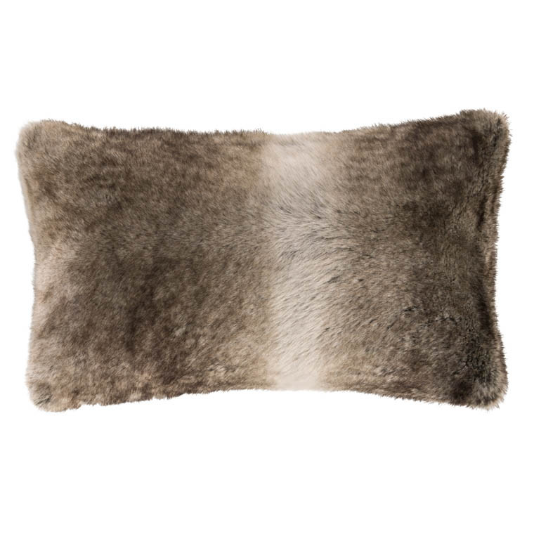 Coussin WOLF