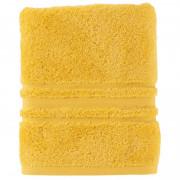 Drap de bain coton Lola II ananas