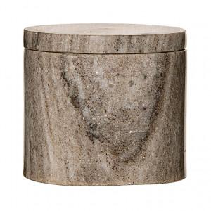 Boîte en marbre DECO