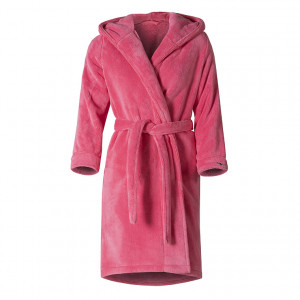 Robe de chambre ado CLEO ROSE