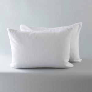 Lot de 2 protèges oreiller rectangulaire CREPUSCULE