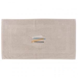 Tapis de bain et tapis de douche - Linge salle de bain | Carré Blanc
