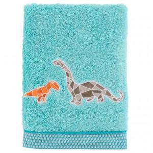 collection de serviettes de toilette pour enfant et b b carr blanc. Black Bedroom Furniture Sets. Home Design Ideas