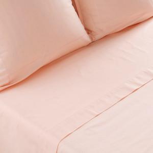 Drap de lit NEO PECHE