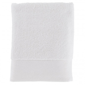 collection de draps de bain drap de bain uni ou motifs carr blanc. Black Bedroom Furniture Sets. Home Design Ideas