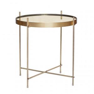 tables de chevet et tables basses d co de la maison avec carr blanc. Black Bedroom Furniture Sets. Home Design Ideas