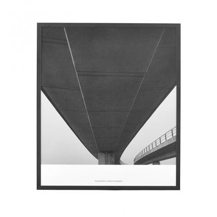 Cadre rectangulaire pont DECO