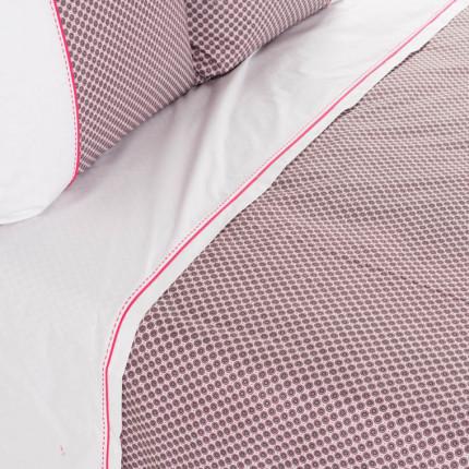 Drap de lit CAMERON