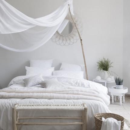 Parure de lit DIANE