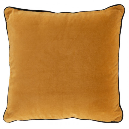 Coussin DIVA CURRY