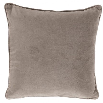 Coussin DIVA LIN