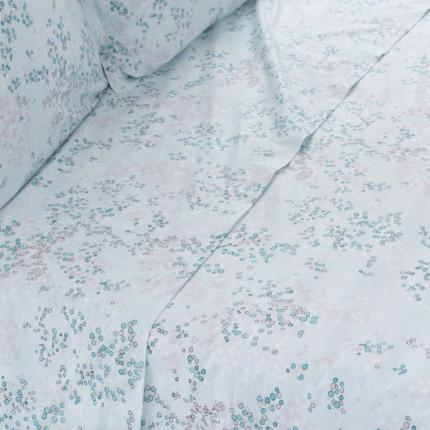 Drap de lit LAGUNE