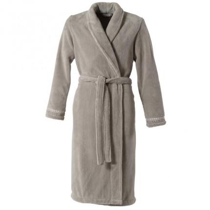 Robe de chambre femme LEANDRE LIN