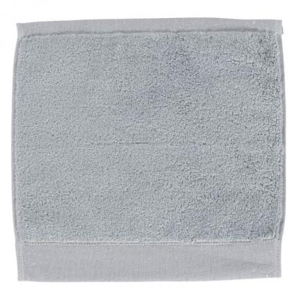Lavette coton Maestro gris