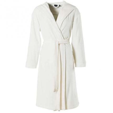 Robe de chambre femme Sublime ivoire