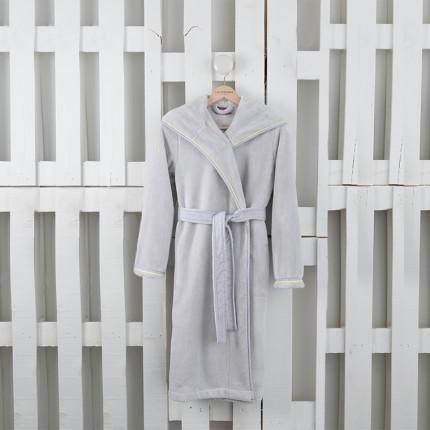 Robe de chambre ado WINONA PERLE