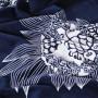 Coffret cadeau serviette de plage Mahoa