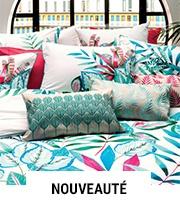 aloe-nouveaute-300119