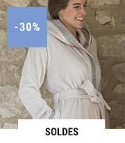 kelim-menu-homewear-soldes-300119