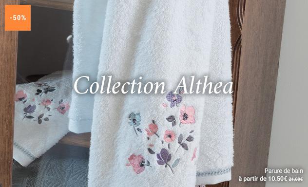 althea-bain-soldes-300119