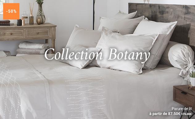 botany-lit-soldes-300119