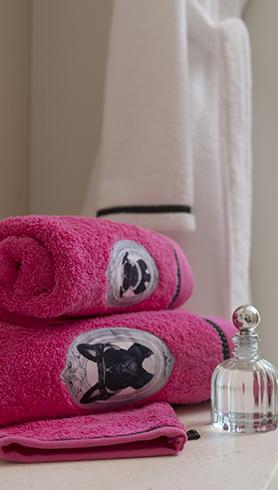 parure de lit et linge de lit de qualit pour adolescents. Black Bedroom Furniture Sets. Home Design Ideas