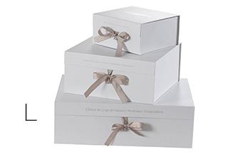 emballages-cadeaux-taille-L-290419