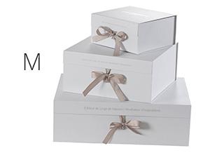 emballages-cadeaux-taille-M-290419