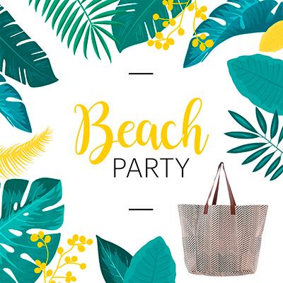 400x400-beach-party